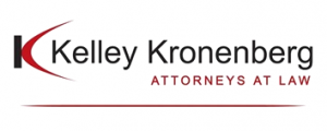 logo-kelley