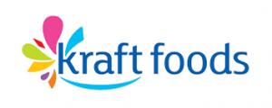 logo-kraft